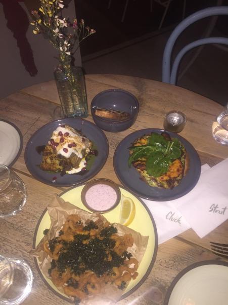 londonrestaurant