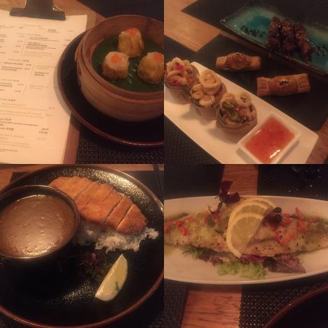 East London Girl Restaurants in London.jpeg