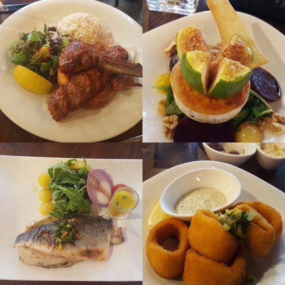Turkish cuisine in Fitzrovia.jpeg