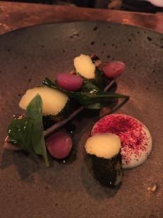 108 Garage - Ladbroke Grove restaurant (6)