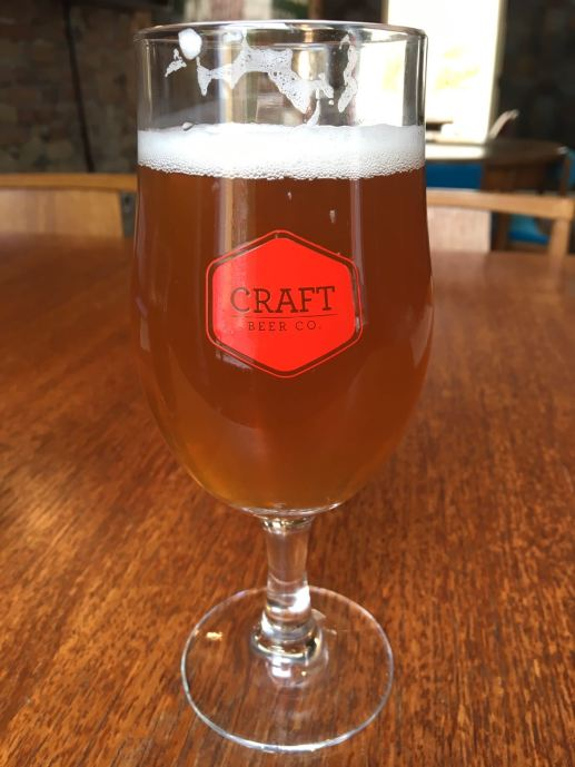 Craft Beer Co Limehouse (15)