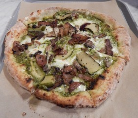 Crust Bros Pizza Waterloo (2)