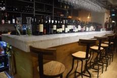 Macellaio Italian in Clapham (5)