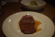 Pitt Cue - Restaurants in the City (3)