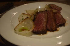 Pitt Cue - Restaurants in the City (4)