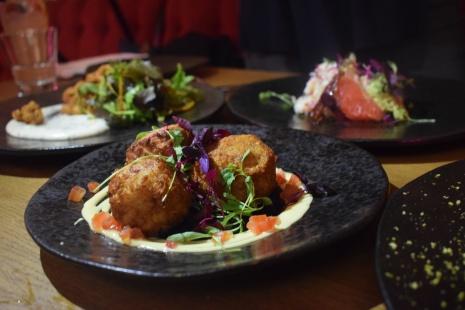 Restaurants and Bars in Camden - Gabeto (10)