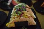 Restaurants and Bars in Camden - Gabeto (11)