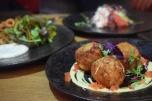 Restaurants and Bars in Camden - Gabeto (12)
