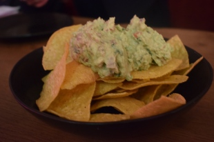 Restaurants and Bars in Camden - Gabeto (6)